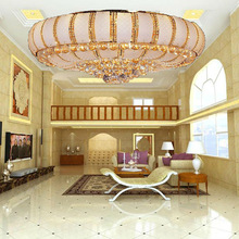 ethnic led ceiling light,traditional moroccan furniture light