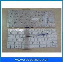 For Asus EPC 1015 laptop keyboard 1015 laptop keyboard 1015 for asus