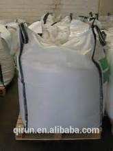 100% Polypropylene Big Bag/White Big Bag/Bulk Bag (1000kg)