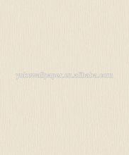 natural plant fibre wallpaper/plastic cladding wall/3dwall/room decor 3d wall stickers/petersburg
