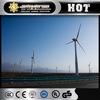 5Kw Wind Turbine Electric Residential Wind Generator