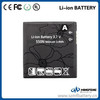 Good Quality LGIP-550N Mobile Rechargeable Battery for LG Mobile Phone Models