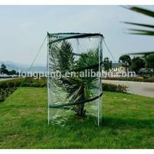 De efecto invernadero para la venta, tienda de crecer, los invernaderos para vegetales utilizados, el cultivo de tiendas de campaña