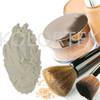 sericite mica powders ci 77091,Cosmetic fillers mica powders manufacturer