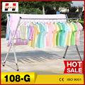 الصين مصنع م iso oem الاطفال الرخيصة العملية تجفيف الملابس الرف مع نوعية جيدة 108g