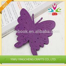 Butterfly shaped stencil cutting machine/die cutting for scrapbook
