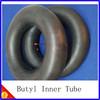 Butyl Inner Tube for Truck