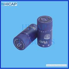 decorative ropp plastic cap screw