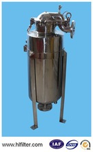 OEM activated carbon for water treatment for paint