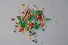 acid proof upvc raw material from EZS pvc granules