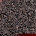 pedra chinesa para o balcão de mármore