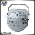 mini disco ball light 12v