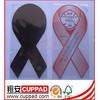 eco-friendly custom funny fridge magnet in Xiangan Factory