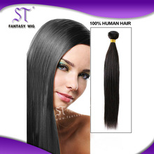 5A Straight high quality hair extensions shanghai for sale