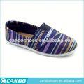aliexpress zapatos hechos en turquía