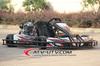 Hot Product go kart 300cc