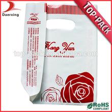 good quality custom printed cheap cloth shopping bags