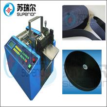 Elastic Band/Elastic Tape/Elastic Coils cutting machine