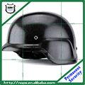 ncps m88 tipo de kevlar casco de rescate
