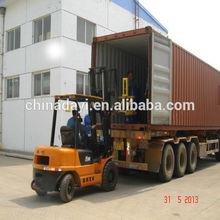 (DY-201)Dimethyl polysiloxane manufacturer