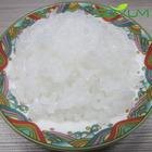 organic round shirataki round rice