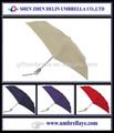 Todos os guarda-chuva dobrável publicidade nova invenção