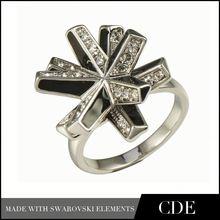 Wedding Fashion China Factory Direct Wholesale Jewelry Ring