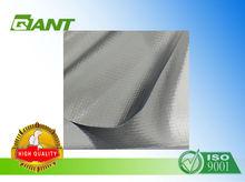 roof resistant wrap fabric ceiling flooring/roof thermal insulation/roof thermal insulation rolls