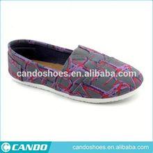 Aliexpress zapatos alpargatas