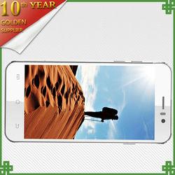 3G Smart Phone MTK6592 Quad Core 1.7Ghz JIAYU G5