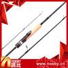NOEBY best fresh water chinese fishing rod