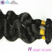 Direct Hair Factory Large Stock Virgin Cheap Chinese Virgin Hair Bulk