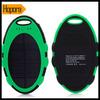 Waterproof Solar Charger 5000mAh Power Bank