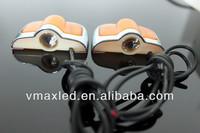 auto car led lights wholesale 12v laser car led ghost light in car