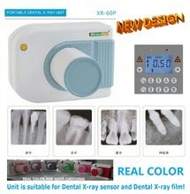 2014 Dental supply portable dental x-ray camera/dental x-ray unit