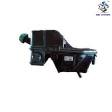 0005003049 Mercedes Benz Actros truck Water Tank
