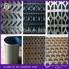 430 Perforated decorative metal stainless sheet