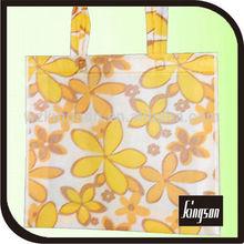 folding shopping bag