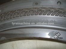tyre making machine