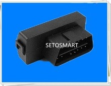 UNIVERSIAL PLASTIC OBD CAR WINDOWS CLOSER FOR AUTO DOOR