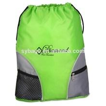 sport tote backpack / all color backpack / hiking backpack