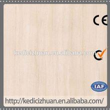 cina piastrelle in gres porcellanato levigato 40x40 porcelanato pavimento in travertino fabbrica di lastre