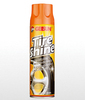 GETSUN Tire Shine G-7130