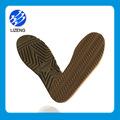 hammadde terlik eva kauçuk ayakkabı tabanı terlik