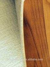 vinyl linoleum flooring price cheap