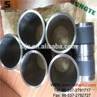 engine cylinder liner kit 6742-01-5159