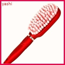New Arrival dry hair brush excellent quality cheap price