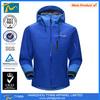 OEM mens winter durable sailing clothing