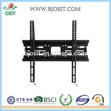 large monitor mount holder support