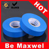 Hot Sales!!! Good price of flame retardant PVC tape